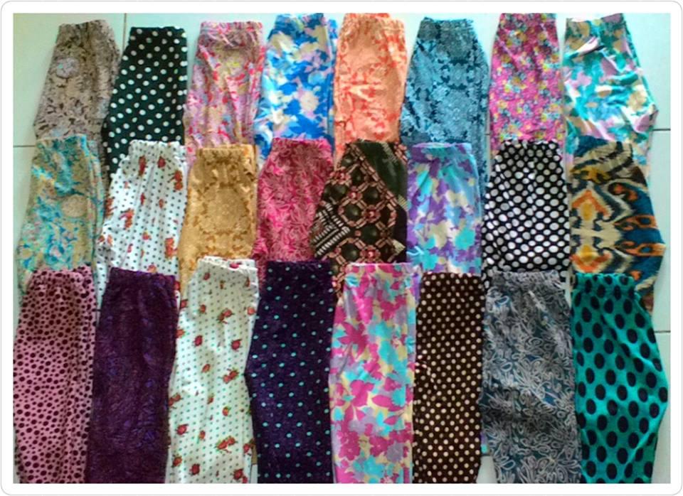 Pusat Grosir Cimahi Grosir Celana Anak Murah Bandung