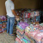 Pusat Grosir Cimahi Distributor Tunik Raisa Anak Perempuan Karakter Murah di Cimahi Rp.17.500