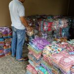 Pusat Grosir Cimahi Distributor Celana Kulot Babat Dewasa Murah Cimahi 32Ribu