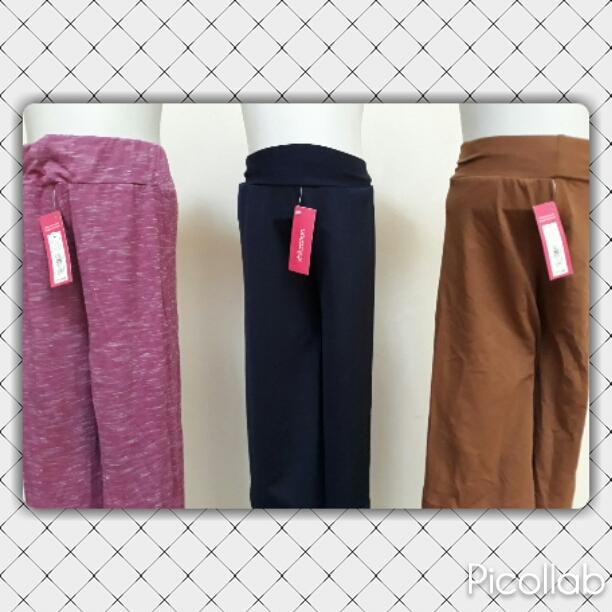 Pusat Grosir Cimahi Pusat Grosir Celana Kulot Anak Perempuan Murah 14Ribu