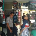 Pusat Grosir Cimahi Distributor Celana Jogger Training Panjang Dewasa Termurah di Bandung 28Ribu