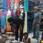 Pusat Grosir Cimahi Sentra Grosir Kaos AC Spandek Wanita Dewasa Murah di Bandung 13Ribu
