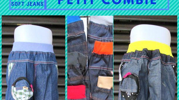 Pusat Grosir Cimahi Produsen Celana Jeans Petit Combie Anak Murah Cimahi 16Ribu