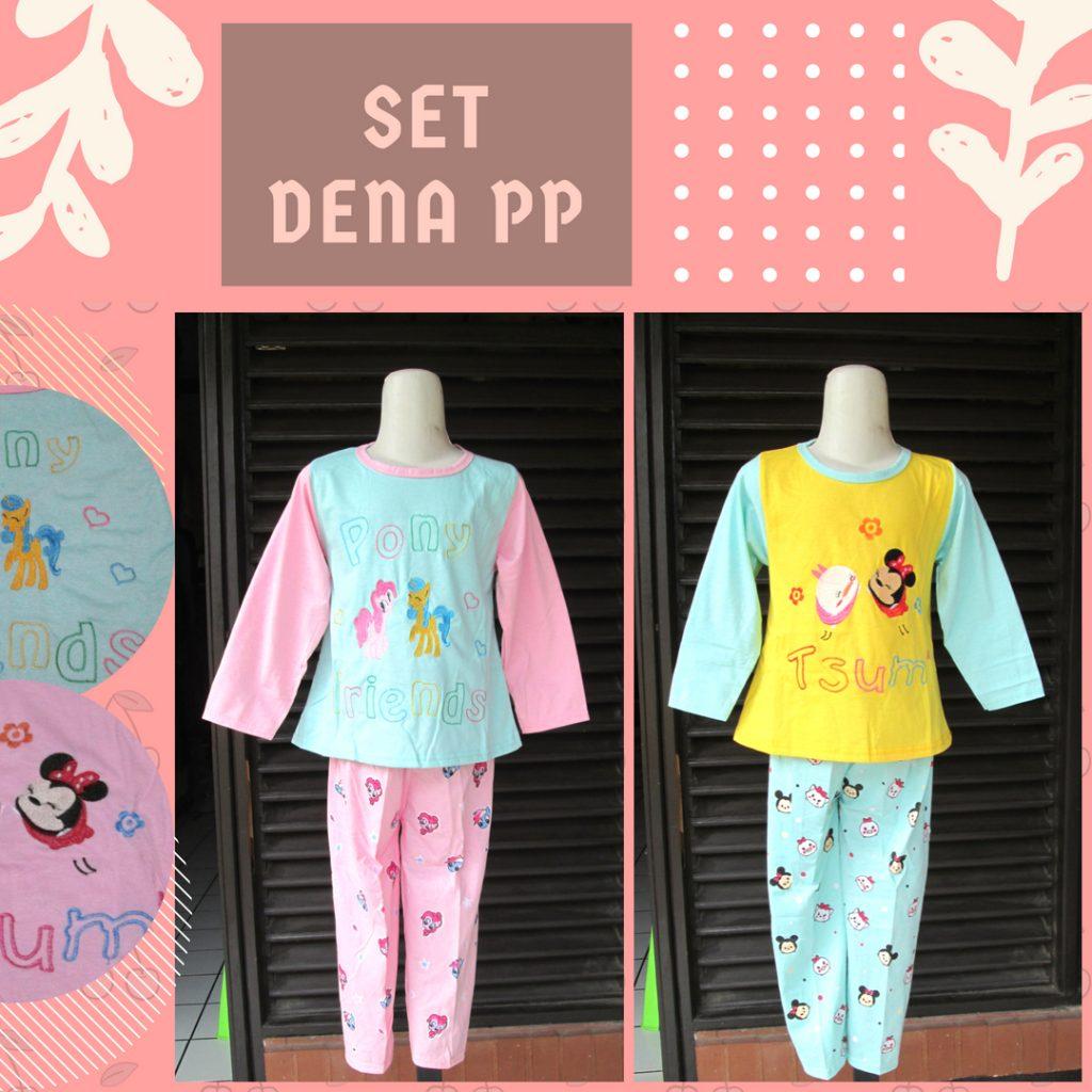 PUSAT GROSIR PAKAIAN MURAH CIMAHI BANDUNG Distributor Baju Anak Perempuan Karakter Murah Cimahi Mulai Rp.18.500