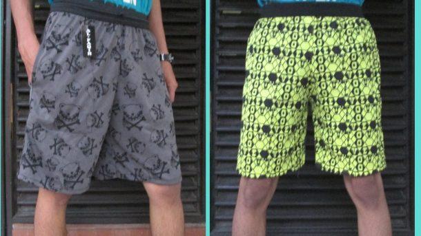 Pusat Grosir Cimahi Reseller Celana Boxer Anak Tanggung Murah Di Cimahi 11Ribuan