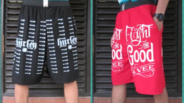 Pusat Grosir Cimahi Konveksi Celana Boxer Pria Dewasa Termurah di Cimahi 13Ribu