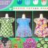 Pusat Grosir Cimahi Produsen Daster Payung Anak Perempuan Murah di Cimahi Mulai 14Ribuan