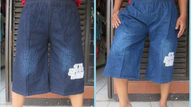 Pusat Grosir Cimahi Supplier Celana Jeans Borju Dewasa Terbaru Murah di Bandung 22Ribu