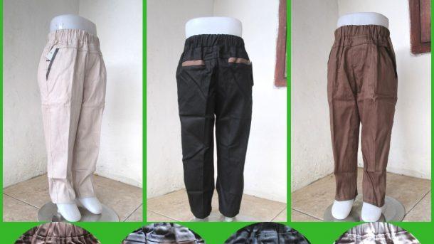 Pusat Grosir Cimahi Pusat Grosir Celana Chinos Anak Laki Laki Murah di Cimahi Mulai 28RIBUAN