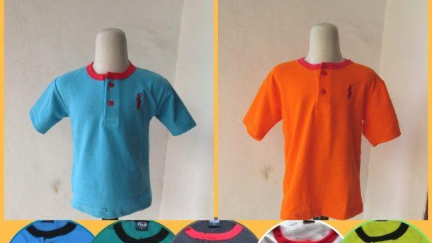 Pusat Grosir Cimahi Pusat Grosir Kaos Polo Kids Termurah di Cimahi Hanya 15RIBUAN