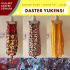 Pusat Grosir Cimahi Produsen Daster Yukensi di Bandung Rp 23,000